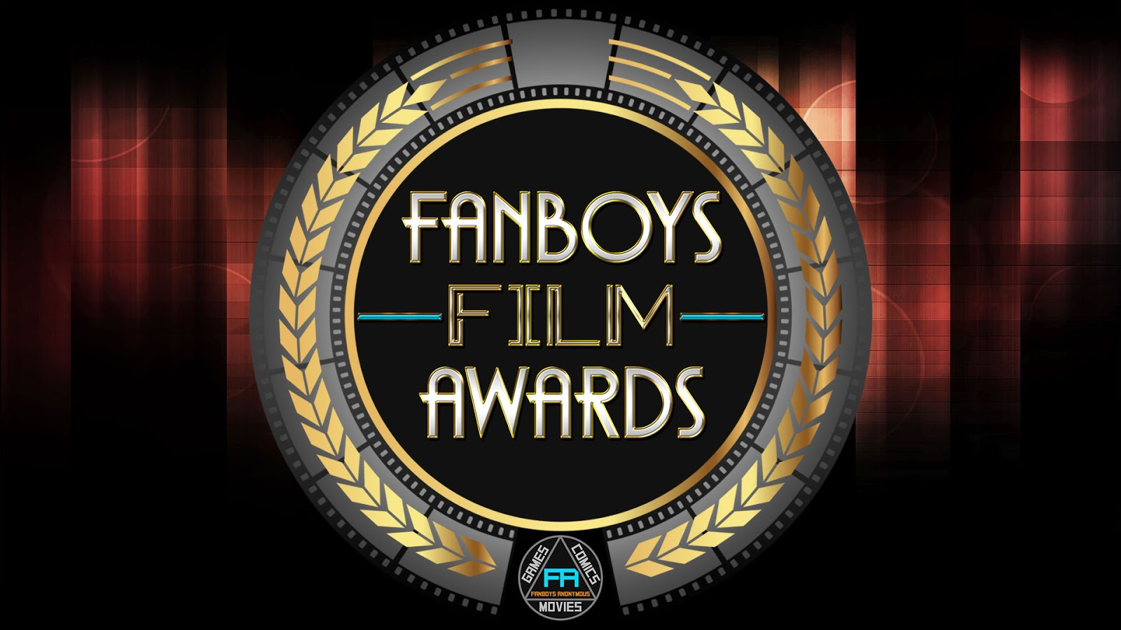 Fanboys Film Awards 2018 best comic book movies this year
