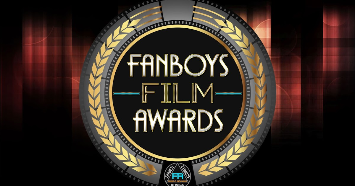Fanboys Film Awards 2017: Best in Comic Book Movies This ...