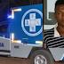 Jovem de 19 anos comete suicídio na zona rural de Tucano