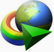 Icon Internet Download Manager 6.30 Build 8 Review