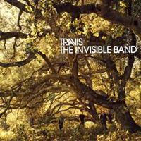 [2001] - The Invisible Band