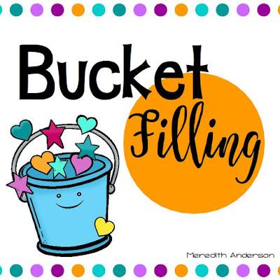 https://www.teacherspayteachers.com/Product/Bucket-Filling-Classroom-Management-1204070