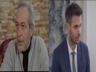 Didyma-feggaria-Paylos-kai-Orestis-diastavrwnoun-ta-ksifi-tous