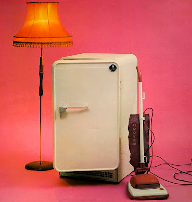 The Cure, Three Imaginary Boys, first album cover