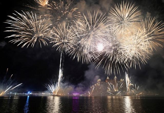 dubai-new-years-eve-fireworks-2018