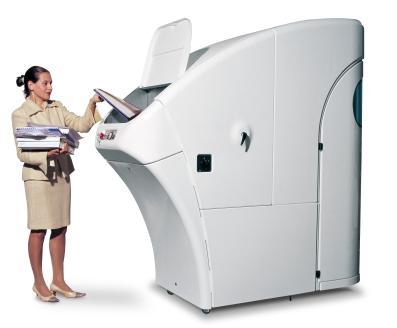 3 Risks Business Paper Shredding Eliminates