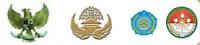 Grosir Atribut Pramuka