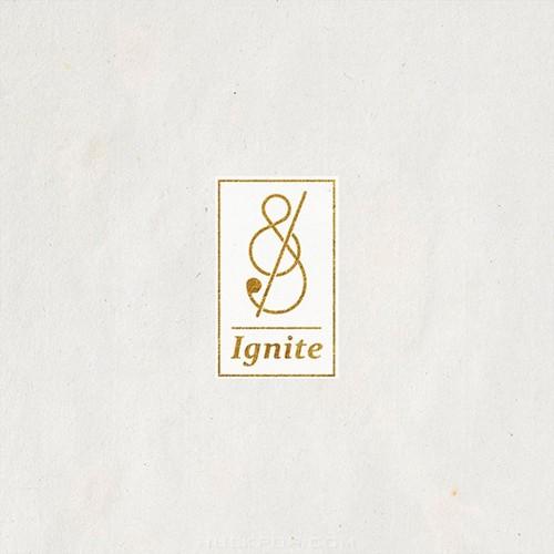 Ignite – 끝이 없는 이야기