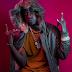 DOWNLOAD AUDIO | Maka Voice - Te Amo | Mp3