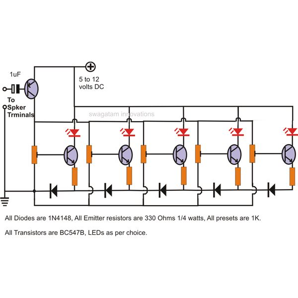 simple lamp wiring diagram simple image wiring diagram simple led music light circuit car wiring schematic diagram on simple lamp wiring diagram