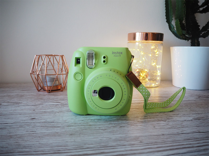 How to use the fujifilm instax mini 9 is it worth the money good photos polaroid