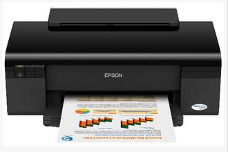 logiciel epson c79 gratuit