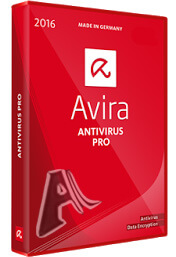 Avira Antivirus Pro for PC is an industry-leading antivirus software, which secures your data, protects your privacy, and keeps your PC malware-free.