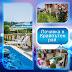 Спечелете уикенд в семеен хотел Крайпътен рай