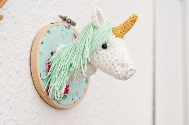 http://www.milowcostblog.com/2017/08/cabeza-unicornio-ganchillo.html