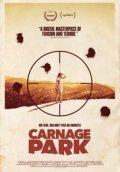 Carnage Park (2016) Bluray Full Movie