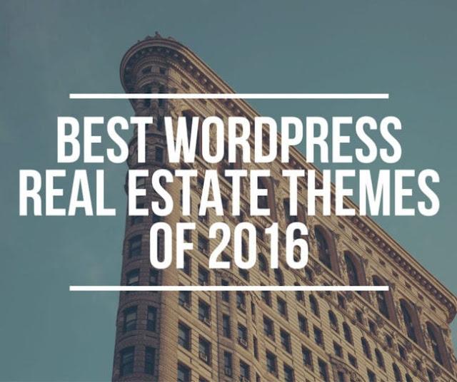 real-estate-themes-jpg.