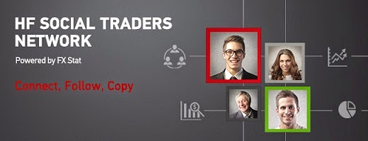 https://www.hotforex.com/en/landing-pages/social-trading.html?refid=38774