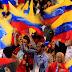 países latinos condenan las amenazas de Trump sobre una opción militar contra Venezuela