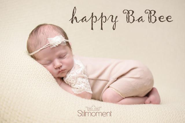 http://happy-babee.de/
