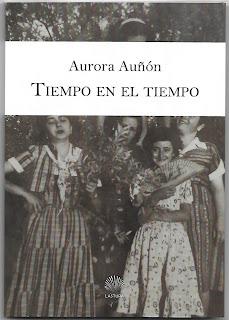 Libro+Aurora%2C+2.jpg (1143×1600)