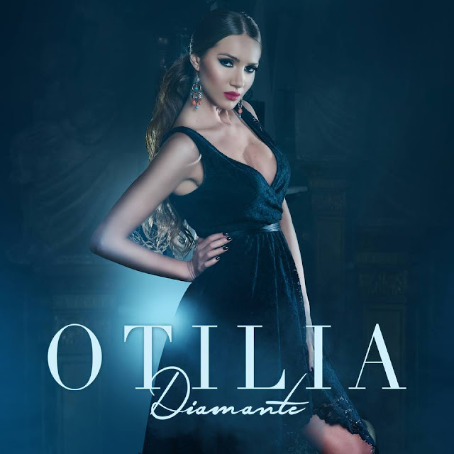 2016 melodie noua Otilia Diamante piesa noua Otilia Diamante versuri lyrics single noul videoclip Otilia Bruma Diamante 6 aprilie 2016 noul hit otilia 2016 youtube roton music otilia 2016 ultima melodie otilia 2016 ultimul single otilia melodii noi 2016 new single otilia 2016 new song diamante otilia lyrics versuri muzica noua otilia 06.04.2016 youtube official video Otilia Bruma Diamante