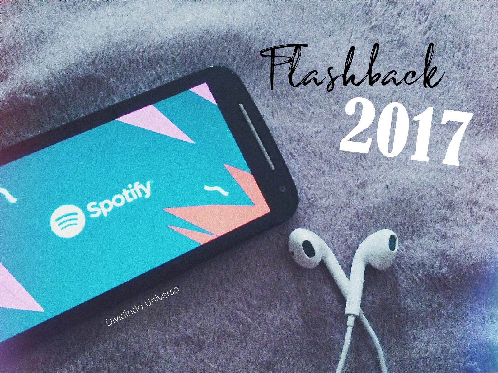 spotify, app spotify, playlist de musica, músicas tumblr
