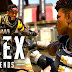 Apex Legends İndir