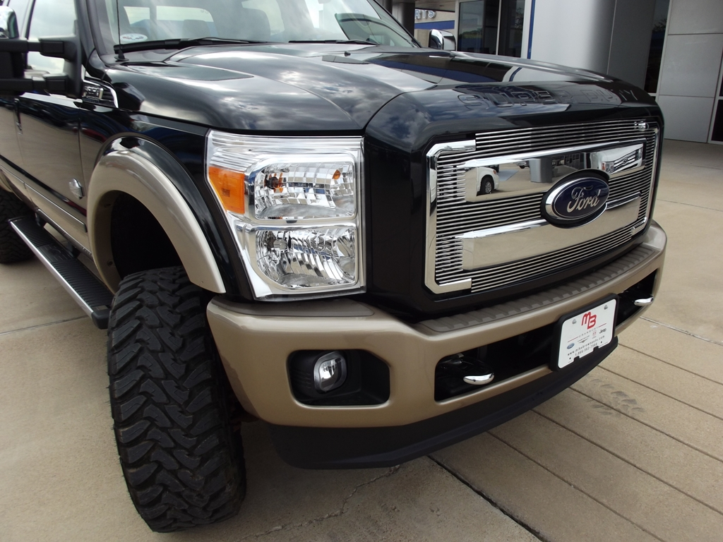 new and used ford f250 for sale in college station tx. Black Bedroom Furniture Sets. Home Design Ideas