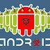 Más de 10 millones en peligro: En riesgo dispositivos Android por nuevo backdoor