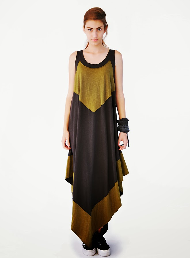 b14a66dfa9ef e-mamma.gr: Heel: το Ελληνικό εργαστήριο ρούχων, έργων τέχνης...