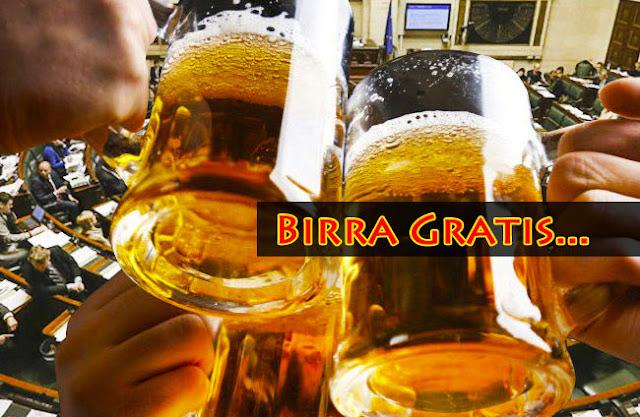 birra_gratis