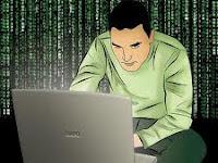 Hacker Sejati