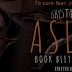 Book Blitz: Chapter 1 + Giveaway - ASLEEP By Krystal Wade