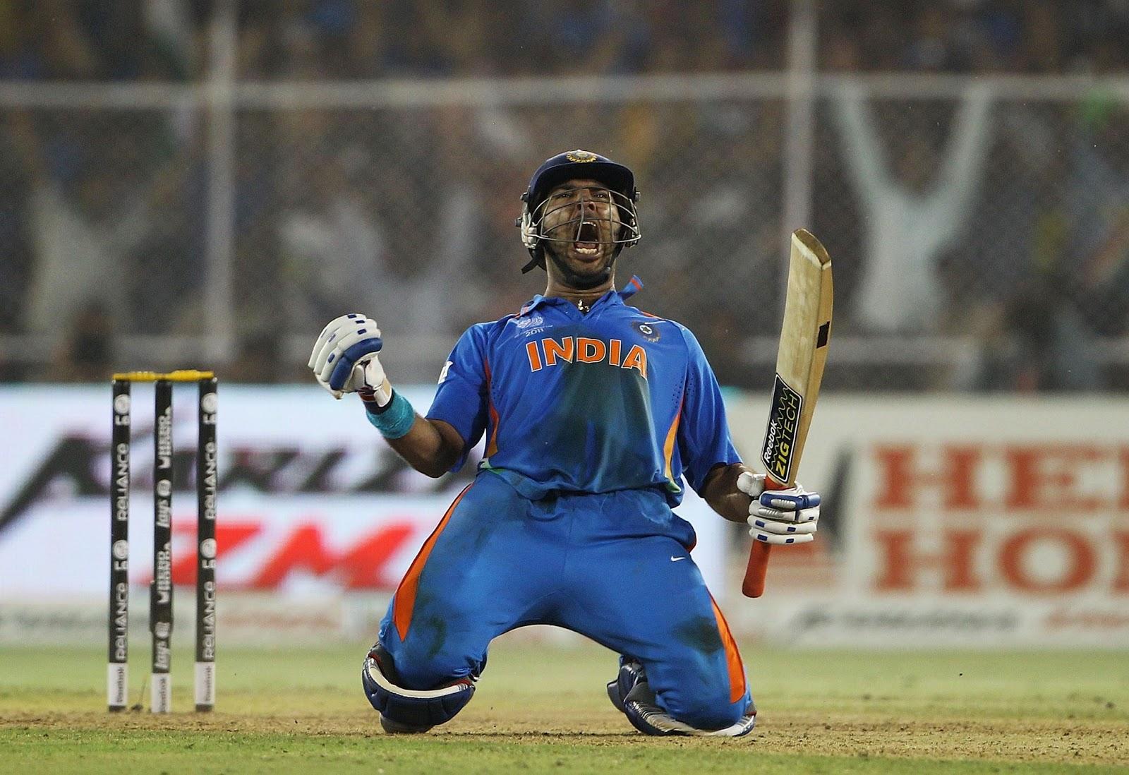 Cricket world: yuvraj sing sixes| about yuvraj singh|yuvraj sing 6.