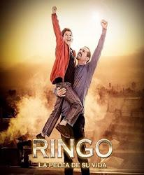 telenovela Ringo