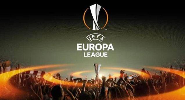 Hasil Lengkap 16 Besar Liga Europa dan Daftar 8 Tim Perempat Final