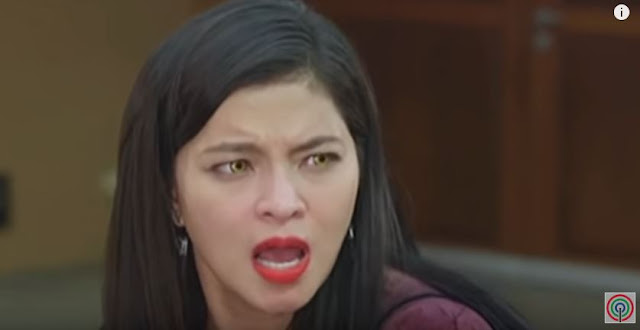 RECAP: Here's What You Failed to Witness in the Week 27 of La Luna Sangre!