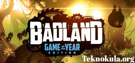 badland oyna, badland indir, badland apk, badland ios, badland ne demek, badland platformlar