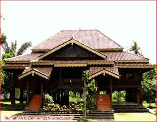 Gambar-Rumah-Adat-Lampung