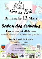 http://barangermelanie.blogspot.fr/2016/03/salon-de-rebais.html