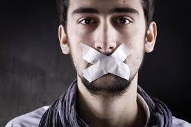 صور عن الصمت , حكم و كلام عن الصمت , الصمت حكمة