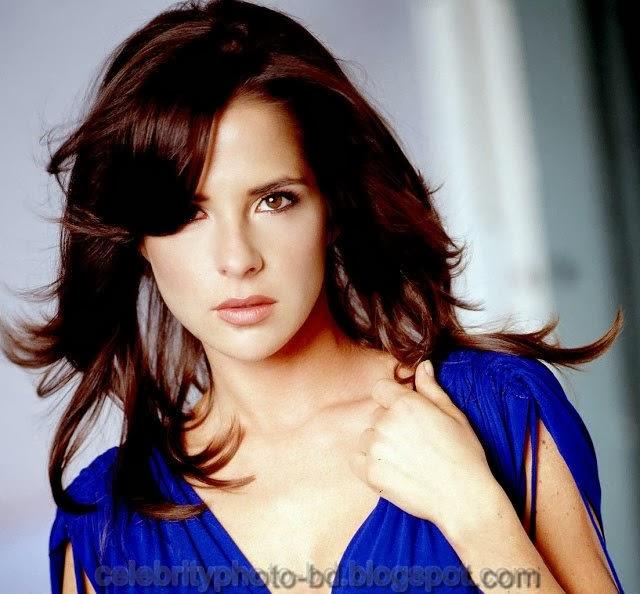 Sexy Hollywood Actress Hot Photos