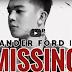 Xander Ford is Missing! Hinihinalang Dinukot Sa Cavite