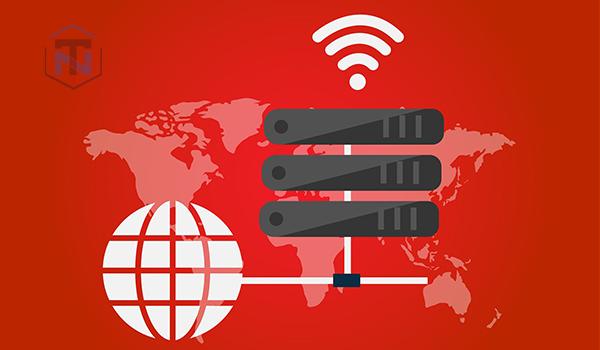 لماذا يجب علينا استخدام VPN بشكل افتراضي
