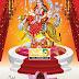 Lord durga matha psd wallpaper free downloads online