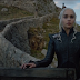 """Game of Thrones: """"The Queen's Justice"""" 7x03"""