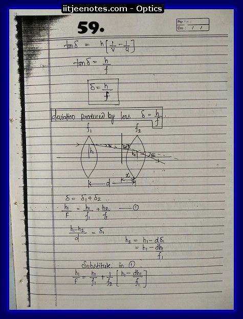 optics questions3