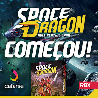 https://www.catarse.me/spacedragon?ref=nl1
