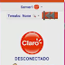 nueva apk- internet gratis claro peru 2017